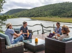 Kariega-River-Lodge-Large