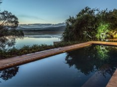 Kariega-River-Lodge-Pool