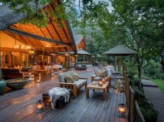 Karkloof-Safari-Villas-11