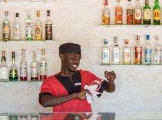 Karongwe-River-Lodge-Bar