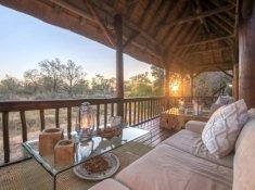 Karongwe-River-Lodge-Deck-Area