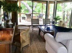 Karongwe-River-Lodge-Executive-Room-2