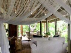 Karongwe-River-Lodge-Executive-Room-3