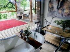Karongwe-River-Lodge-Executive-Room-4