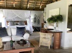 Karongwe-River-Lodge-Executive-Room