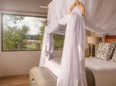 Karongwe-River-Lodge-Family-Suite-2