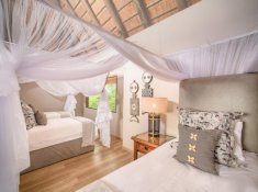 Karongwe-River-Lodge-Family-Suite-3