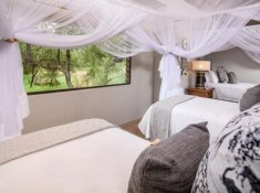 Karongwe-River-Lodge-Family-Suite-4