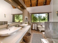 Karongwe-River-Lodge-Family-Suite-5
