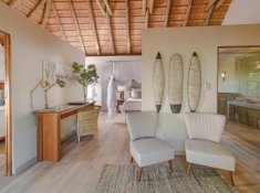 Karongwe-River-Lodge-Family-Suite