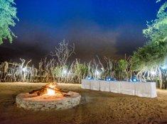 Karongwe-River-Lodge-Fireside
