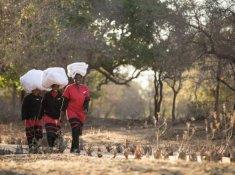 Karongwe-River-Lodge-Housekeeping