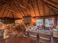 Karongwe-River-Lodge-Lounge-Area