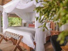 Karongwe-River-Lodge-Luxury-Room-2