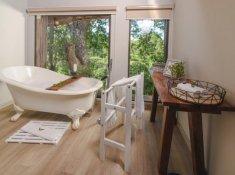 Karongwe-River-Lodge-Luxury-Room-5