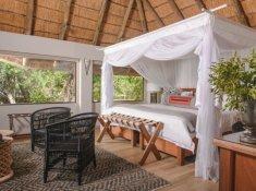 Karongwe-River-Lodge-Luxury-Room