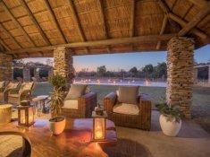 Karongwe-River-Lodge-Outdoor-Lounge