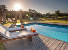 Karongwe-River-Lodge-Pool-2