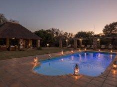 Karongwe-River-Lodge-Pool