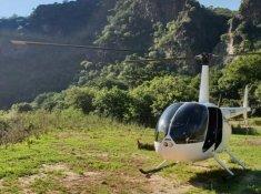 Karongwe-River-Lodge-Scenic-Flights