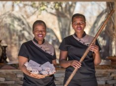 Karongwe-River-Lodge-Staff-2