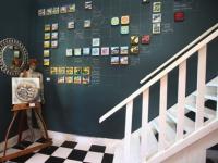 Karoo Art Hotel Interior 4