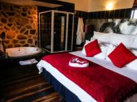 Kedar Bedroom 2