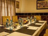 Kedar Conferencing