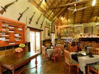 Kedar Restaurant