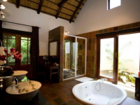 Kedar Royal Bathroom