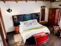 Kedar bedroom Interior