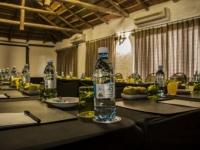 Kedar Conferencing 2