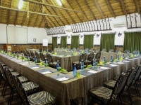 Kedar Conferencing 3