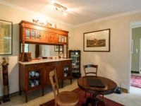 Khaya Ndlovu Accommodation Interior (2)