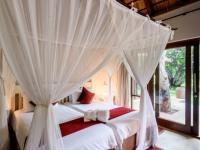 Khaya Ndlovu Bedroom (2)