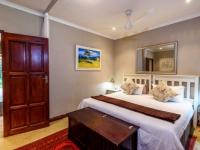 Khaya Ndlovu Bedroom (3)