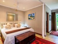 Khaya Ndlovu Bedroom (9)