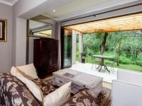 Khaya Ndlovu Bedroom Interior