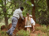 Khaya Ndlovu Kids Activities (2)