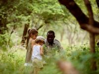 Khaya Ndlovu Kids Activities (3)
