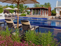 Kieviets Kroon Swimming Pool Deck 2