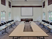 Kieviets Kroon Conferencing