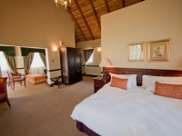 Kieviets Kroon Junior Suite