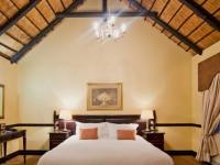 Kieviets Kroon Superior Luxury Room