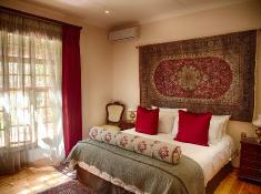 kleine-constantia-cabernet-sauvignon-room