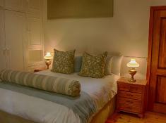 kleine-constantia-chardonnay-room-2