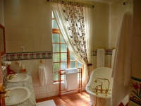 kleine-constantia-bathroom