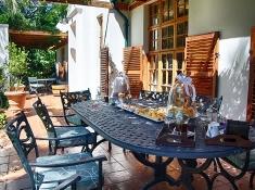 kleine-constantia-terrace