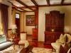 kleine-constantia-lounge