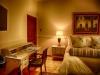 kleine-constantia-sauvignon-blanc-room